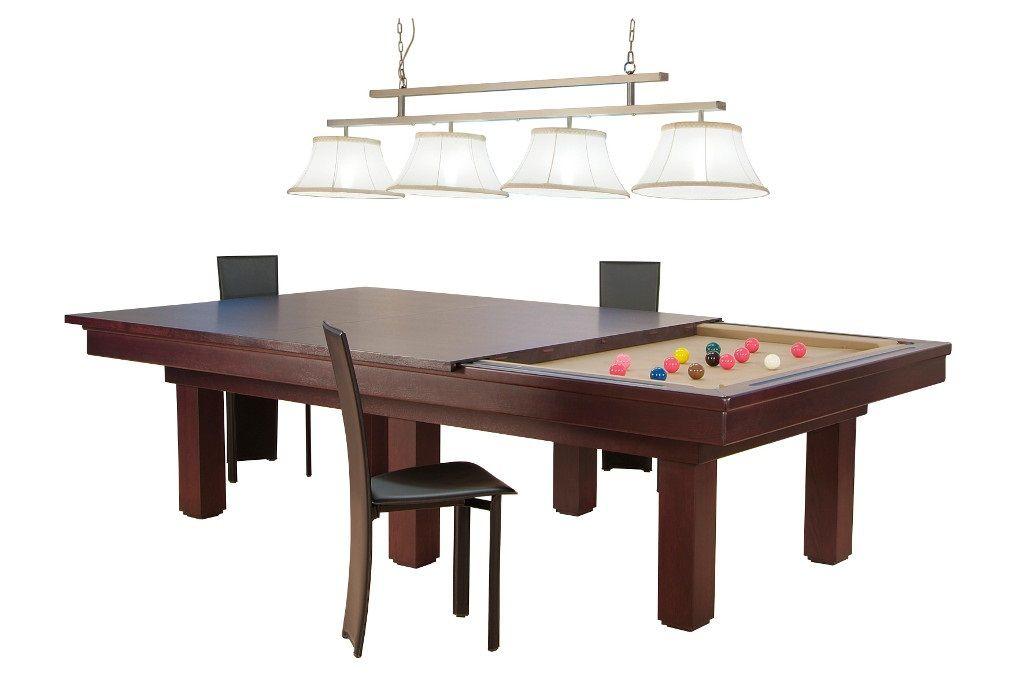 Tavolo Disegno ~ Biliardo tavolo modello casinò biliardi etrusco biliardi