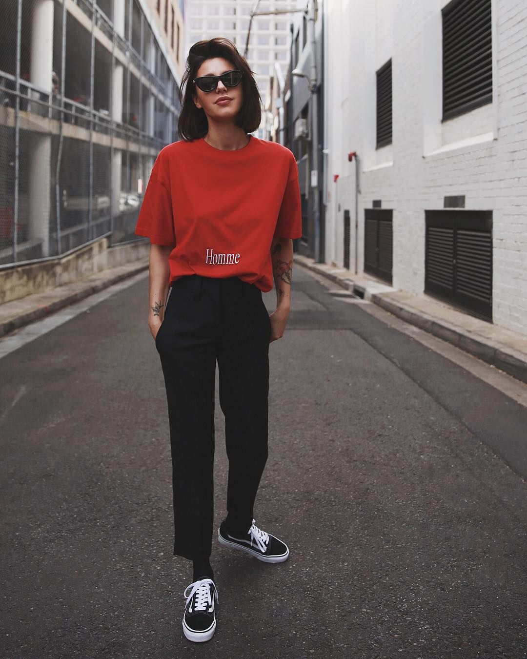 a3c734fe3ae Pin by Gia Duong on Sweater Weather ☁ | Pinterest | Fashion, Style and  Outfits