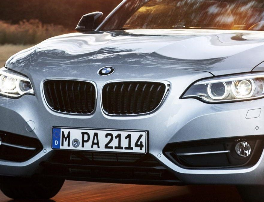 They Are Already Proving To Be Among The Most Popular Models In The BMW  Australia Line