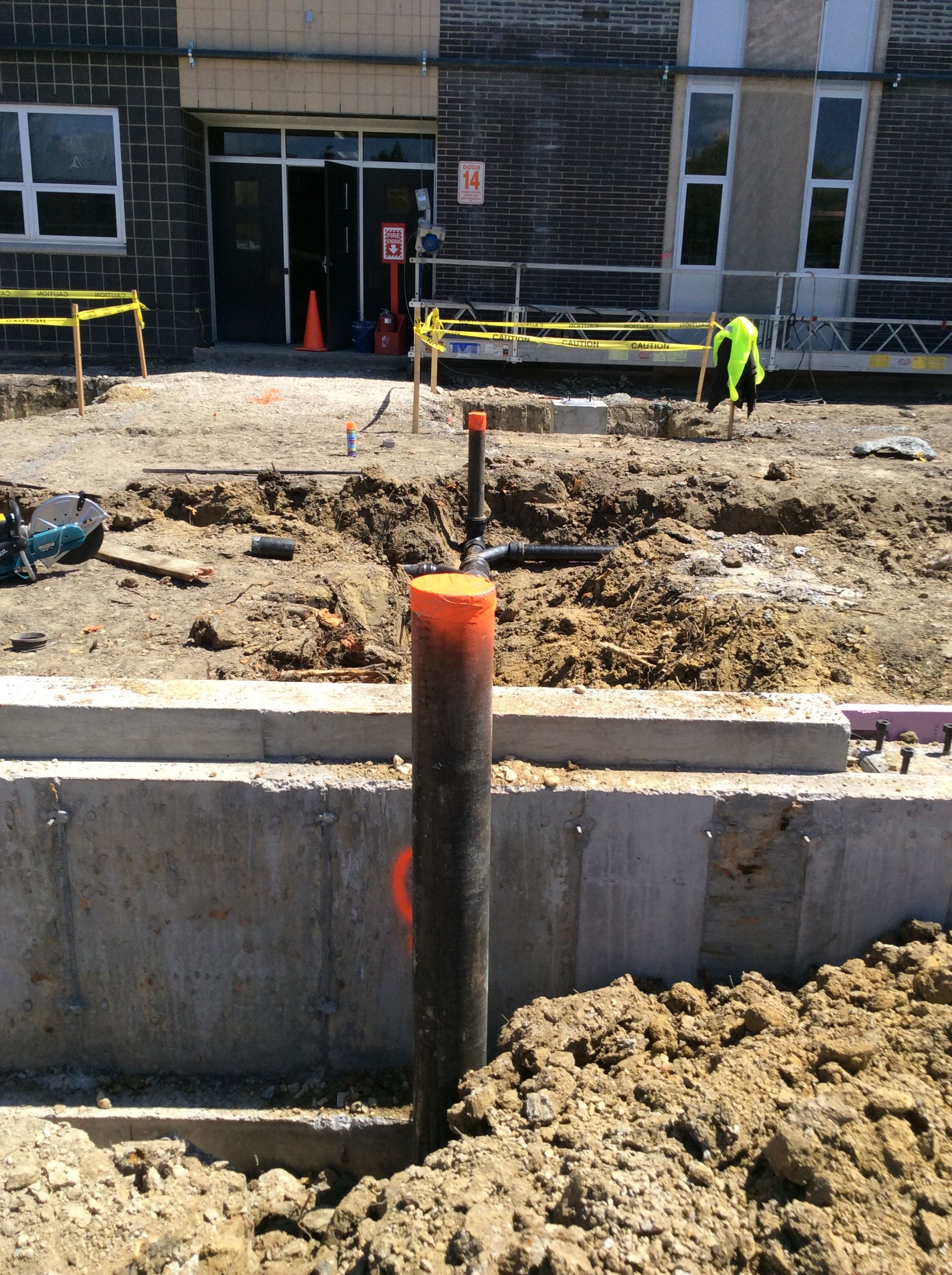 Pin by terry on commercial construction commercial