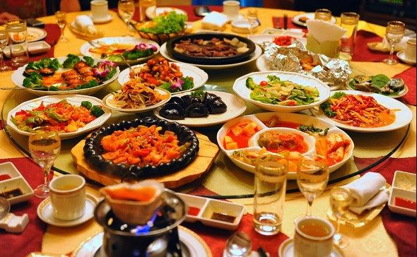 Image result for makanan
