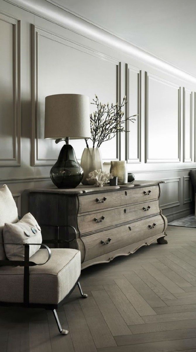 Neue wohnzimmer innenarchitektur kelly hoppen interiors most iconic projects  tinas pinni