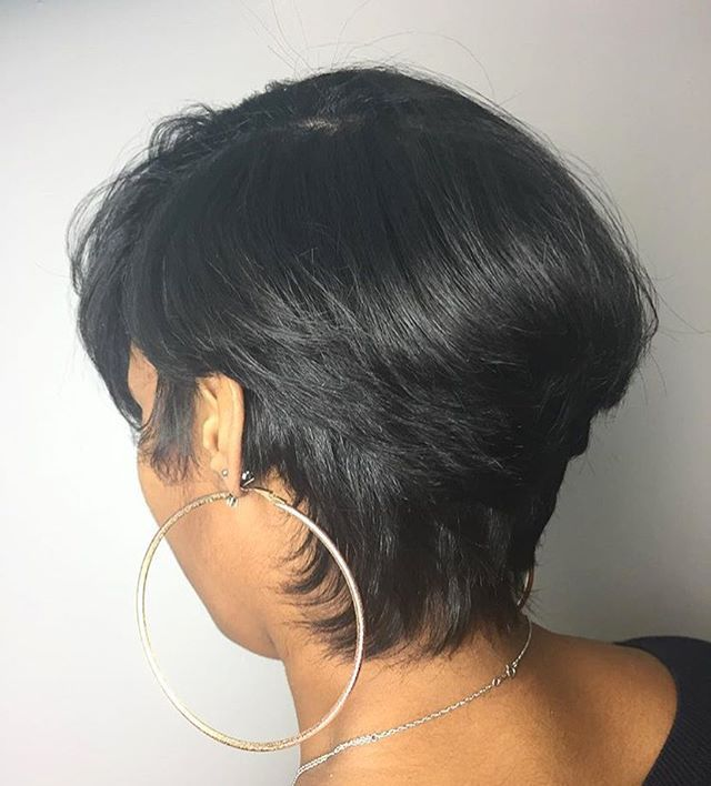 Pin On Natural Hair Styles