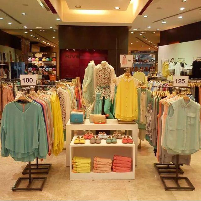 Nice Price Section At Riva Store Arab Mall Jeddah قسم Nice Price في ريفا العرب مول جدة Jeddah Ksa New Fashion Women Home Decor Home Decor