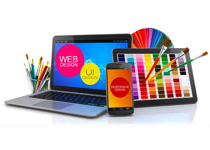 Website Development Kansas City Website Design Company Web Design Course Custom Web Design