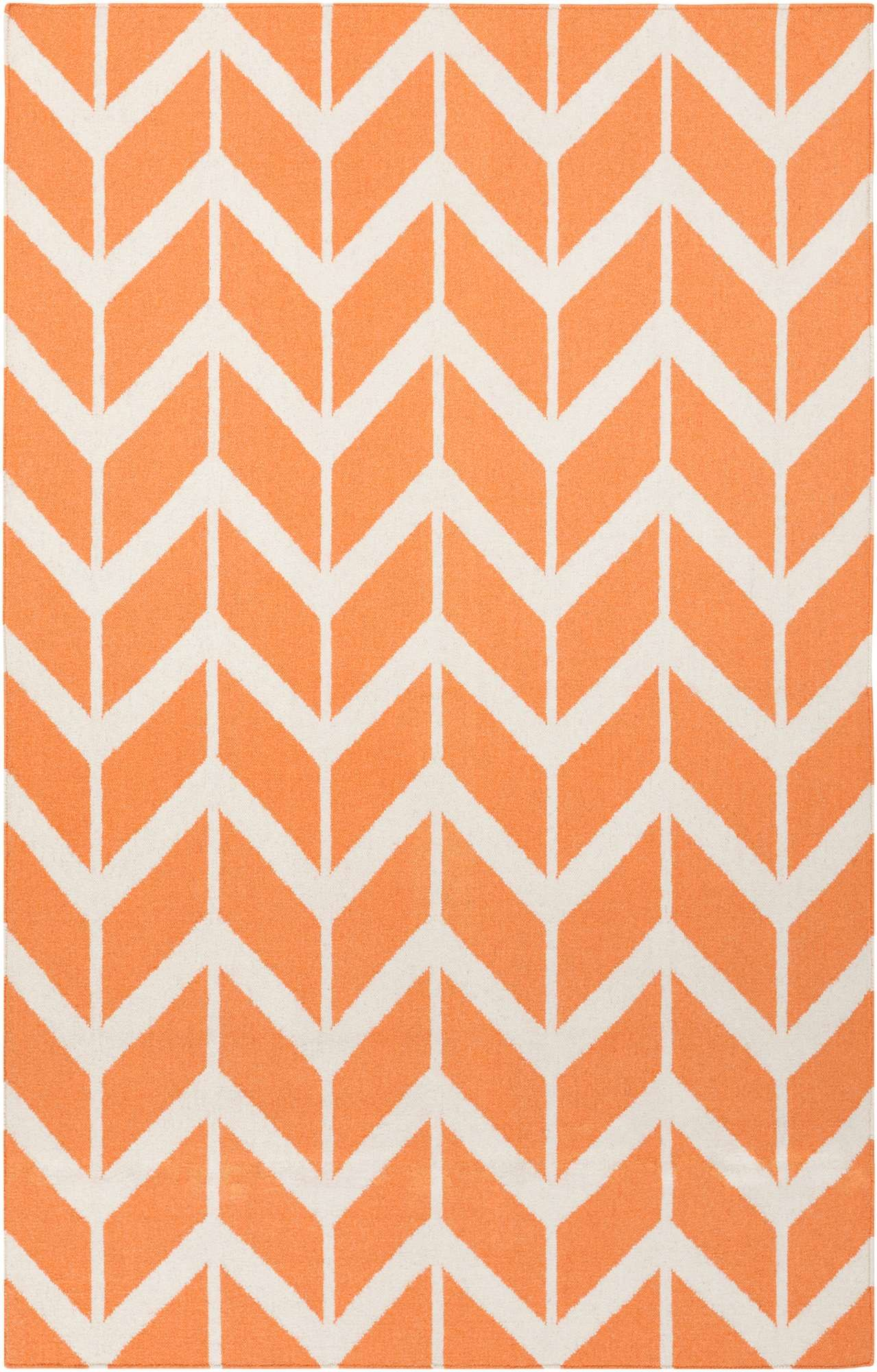 From Delicate Lattice Patterns To Boldly Colored Chevron Patterns The