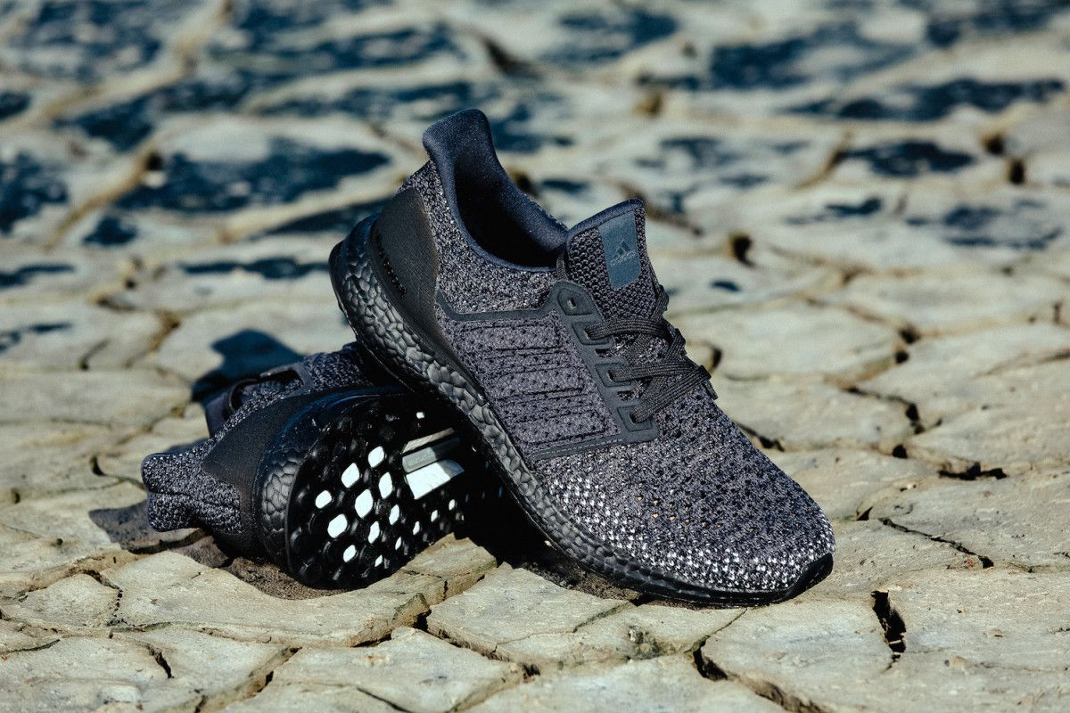 c294183358ee6 Here s How to Cop adidas s Most Breathable Ultraboost Yet