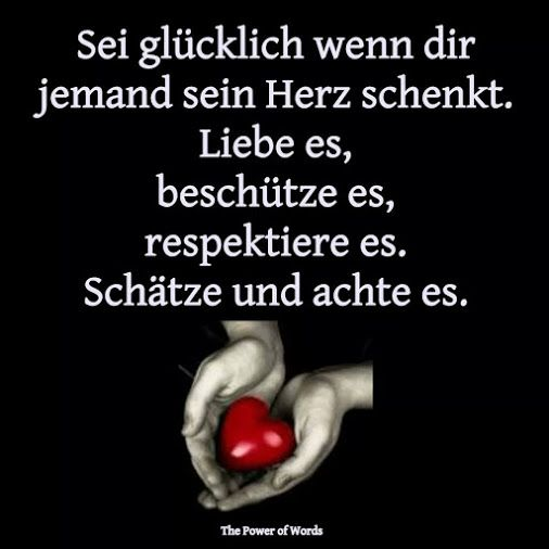 Wahre Spr He
