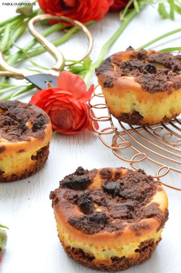 lowcarbzupfkuchenmuffins low carb zupfkuchen muffin muffins schokolade chocolate di t. Black Bedroom Furniture Sets. Home Design Ideas