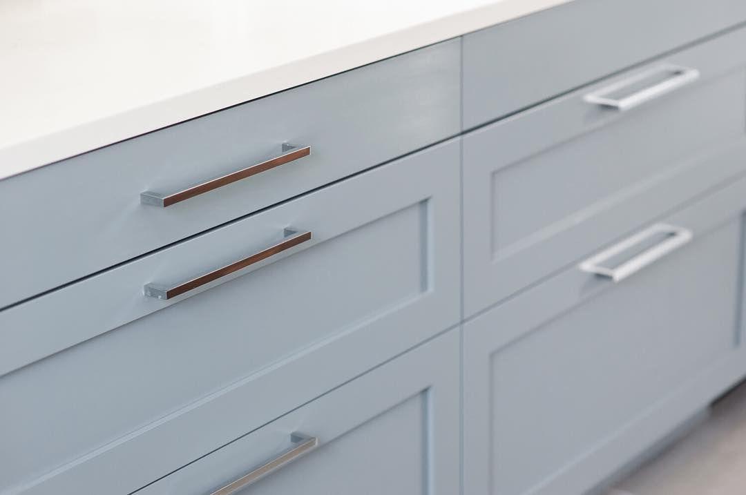 Semihandmade Doors On Ikea Boxes Home Kitchen Pinterest
