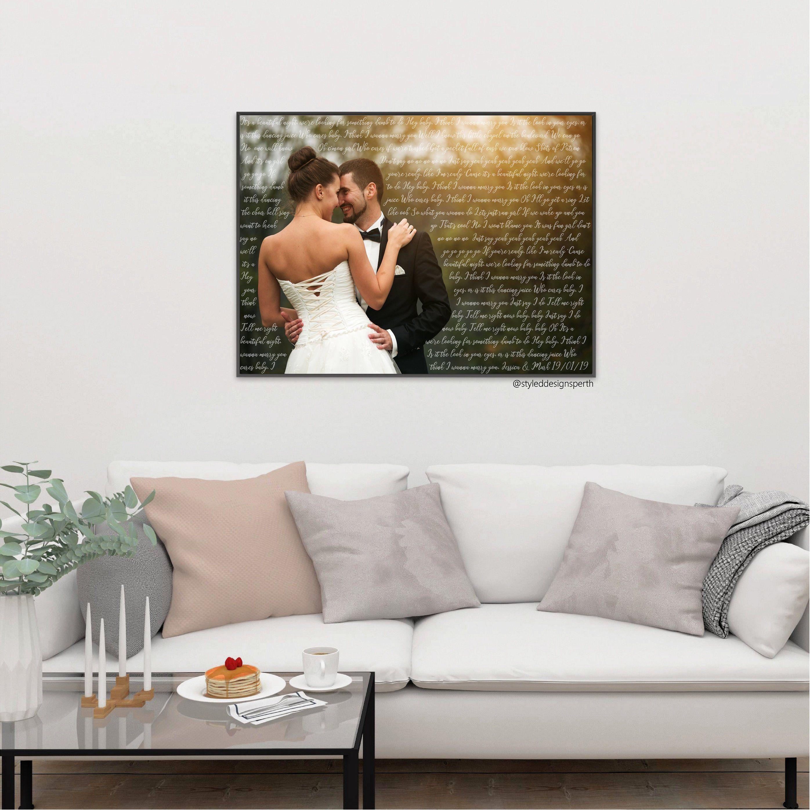 37++ Wedding song lyrics shekhinah info