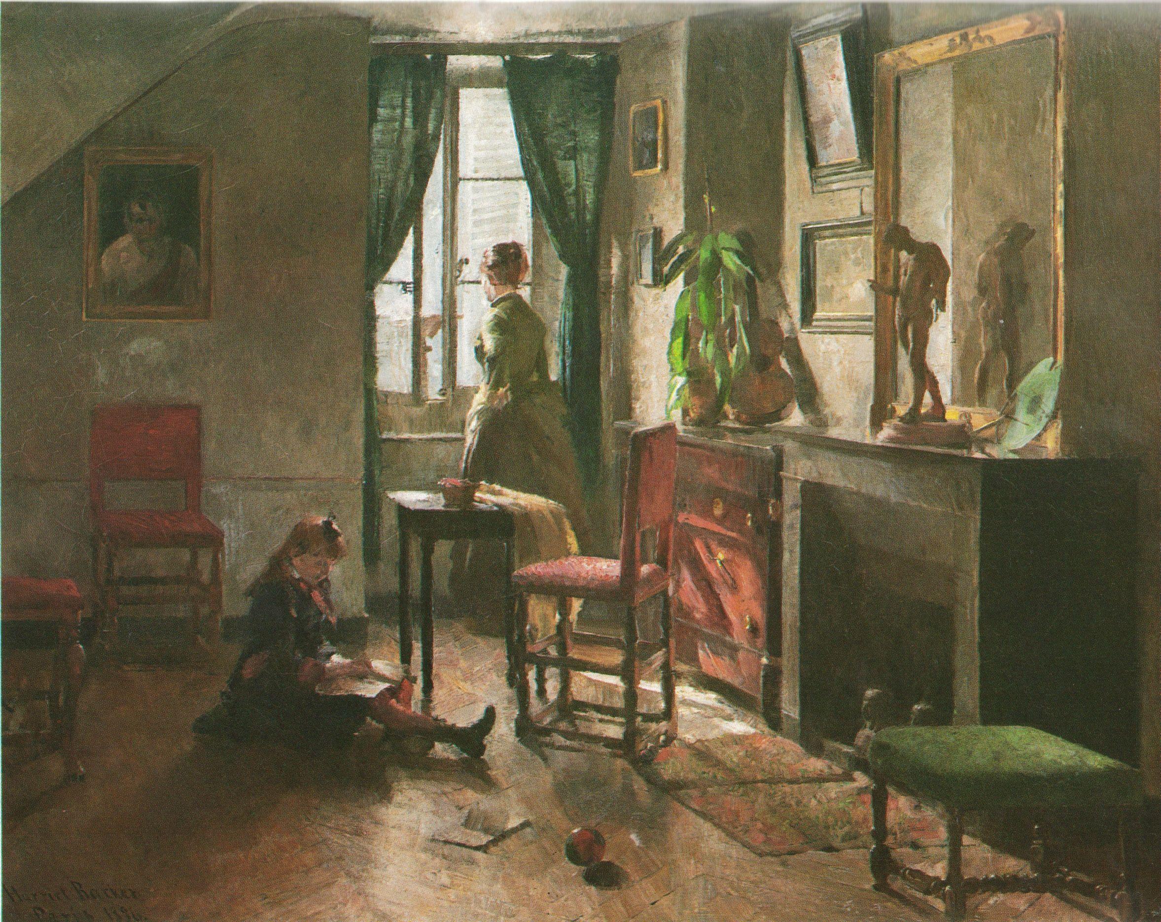 Explore Art Interiors Master And More