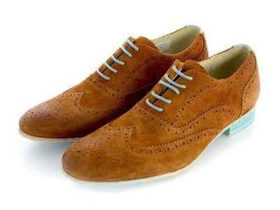 Maruti Barros Buty Meskie Skora Naturalna R 42 6157480220 Oficjalne Archiwum Allegro Dress Shoes Men Oxford Shoes Dress Shoes