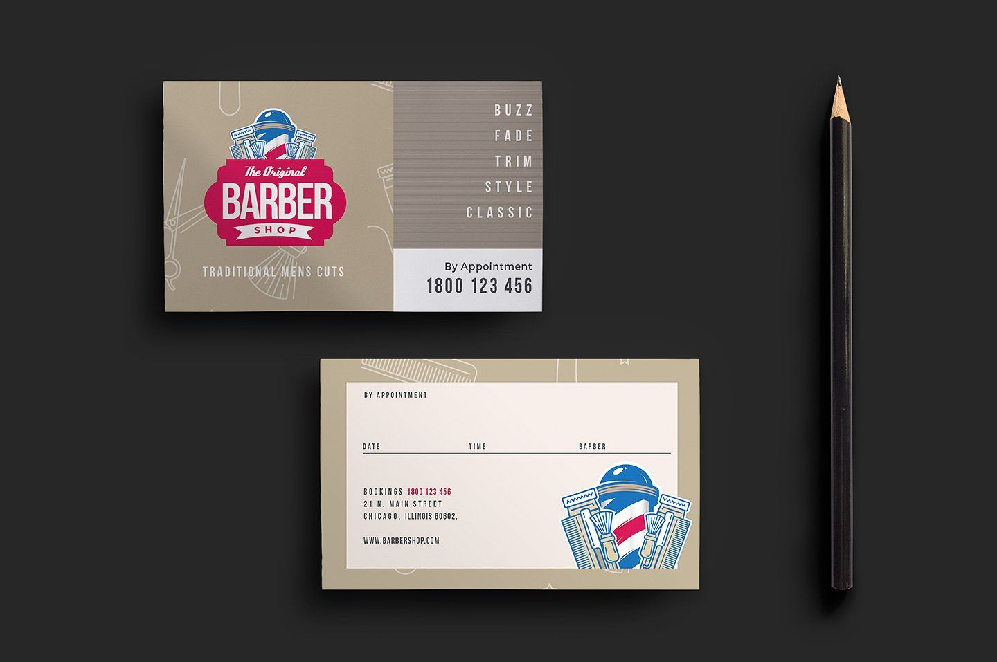 The Outstanding 14 Appointment Card Designs Design Trends Premium Psd With Medica Free Business Card Templates Visiting Card Templates Card Templates Free
