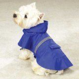 Guardian Gear Rain Jacket for Pets, Medium, Blue http://dogpoundspot.com/wp-content/uploads/2015/11/21gjpwdJhaL.jpg Protect pets from inclement weather with our Guardian Gear Brite Dog Rain Jacket made out of  Read  more http://dogpoundspot.com/guardian-gear-rain-jacket-for-pets-medium-blue/