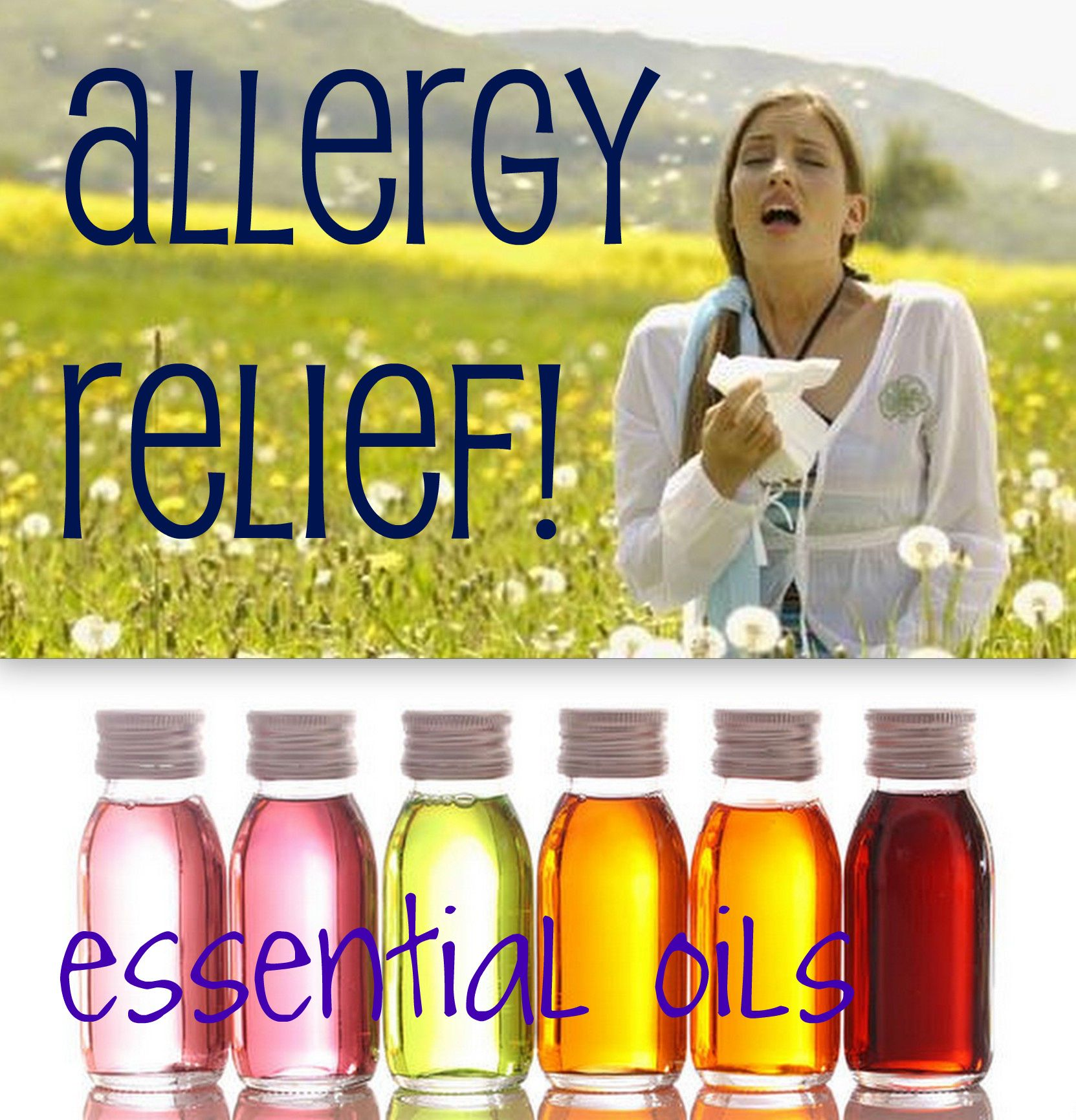 Discussion on this topic: I Ditched My Allergy Meds And Tried , i-ditched-my-allergy-meds-and-tried/