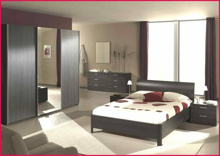 Ouedkniss Meuble Ouedkniss Meuble Chambre A Coucher Blida Chambre A Coucher Italienne Meuble Chambre Meuble Chambre A Coucher