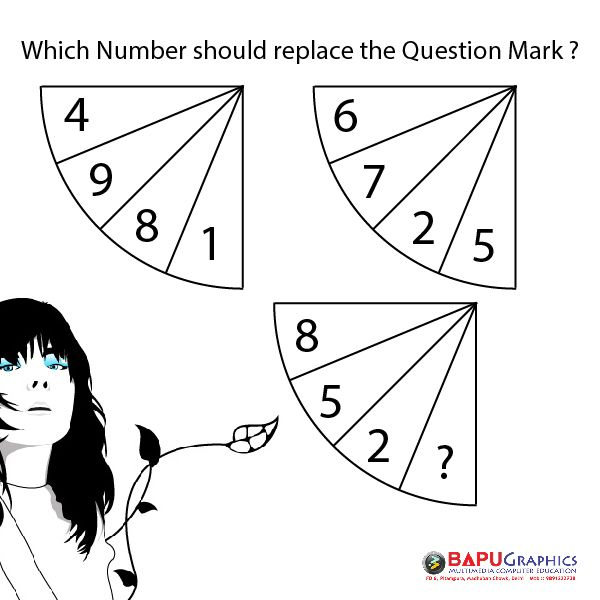 Replace Question Mark