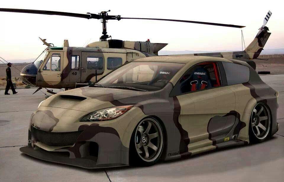 Okey?! Matuda AUTOS / MOTOS Mazda cars, Mazda, Luxury cars