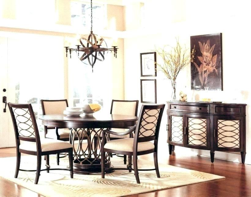 Dining Room Area Rugs Area Rug Under Dining Table Dining Table Rug Dining Room Area Rugs Dining Table Area Rug Ideas Modern Dinin Dining Table Rug Rug Under Dining Table Dining