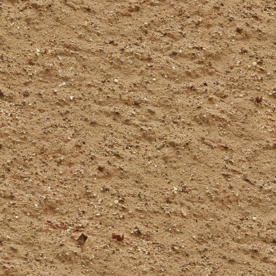 Rough Sand Texture Seamless By Hhh316deviantart On DeviantArt