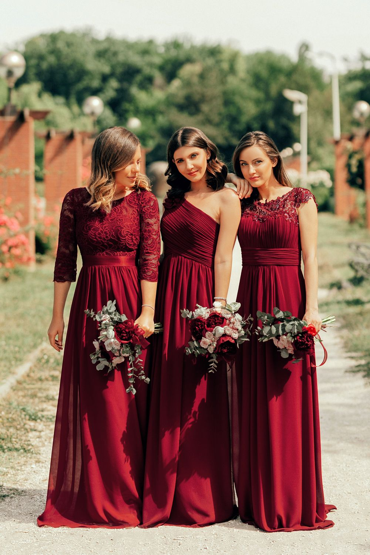 All Dresses Under 100 Bridesmaid Dresses Long Chiffon Beautiful Bridesmaid Dresses Red Chiffon Bridesmaid Dresses