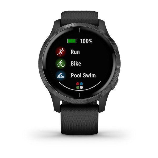 Garmin Venu™   Fitness Watch   GPS Smartwatch -  Garmin Venu™   Fitness Watch   GPS Smartwatch  - #a...