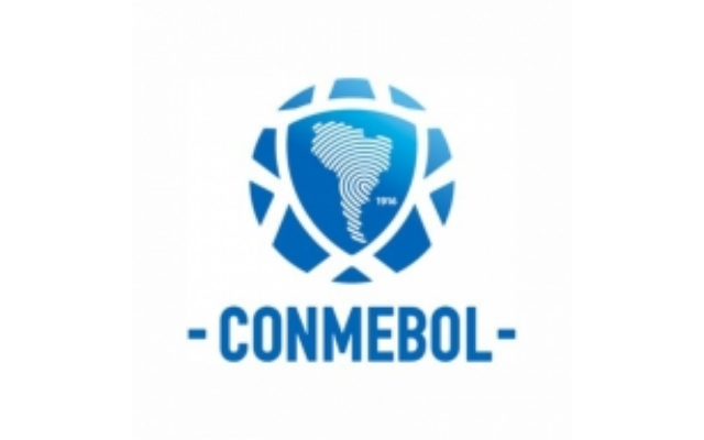 Paraguay Peru To Meet In Opening Conmebol Wc Qualifier Paraguay Will Host Peru In The Opening South American Zone 2022 News H In 2020 Paraguay Peru South American