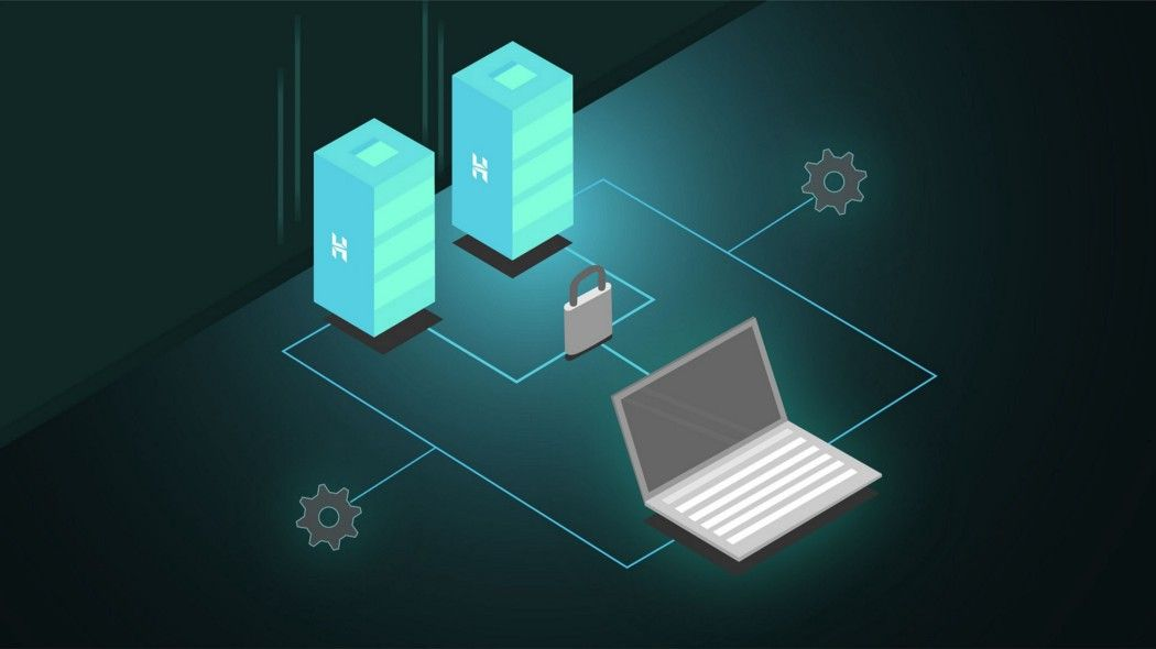 40++ Web hosting with sql server ideas in 2021