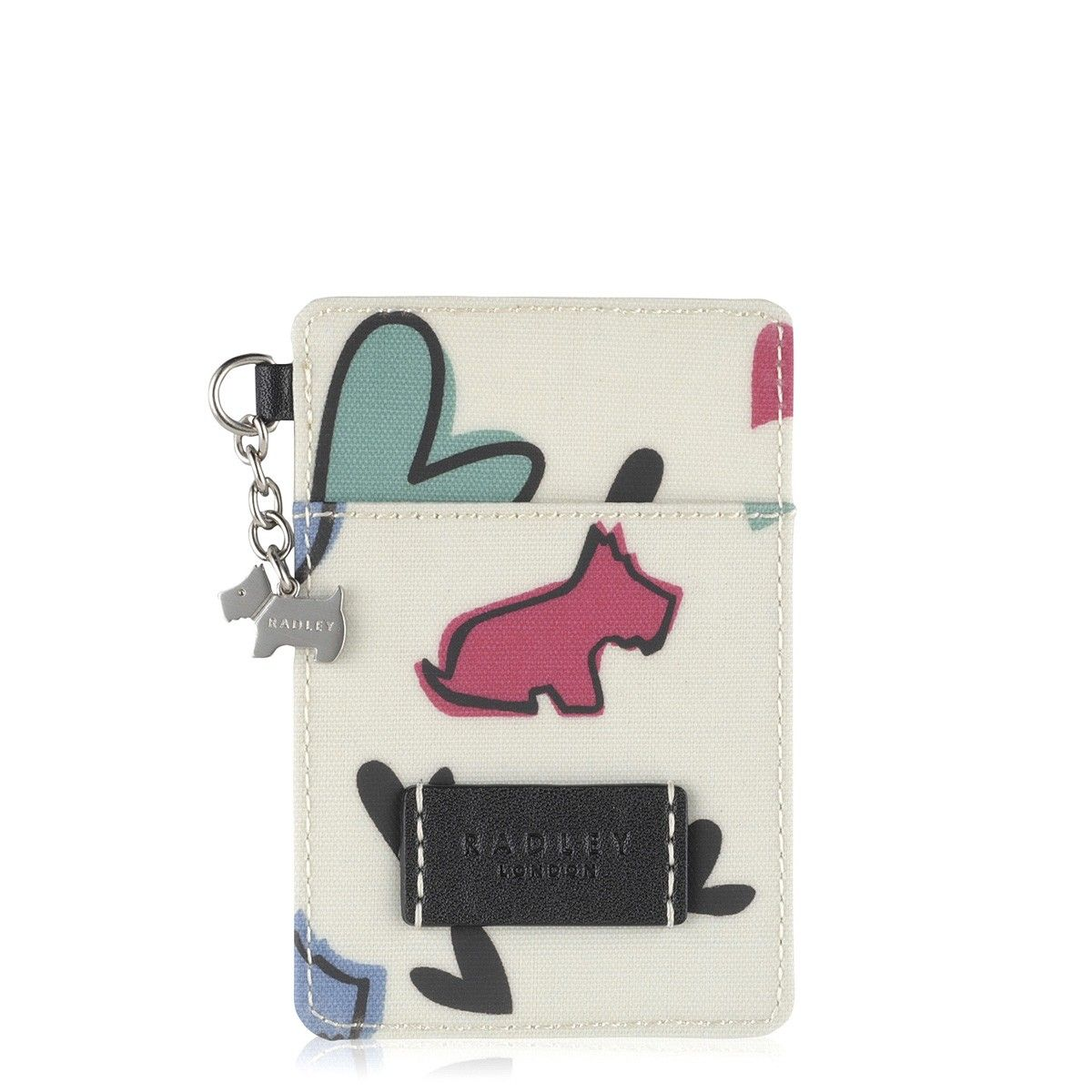 Love Me, Love My Dog | Wallets and Money Clips | Pinterest | Travel ...