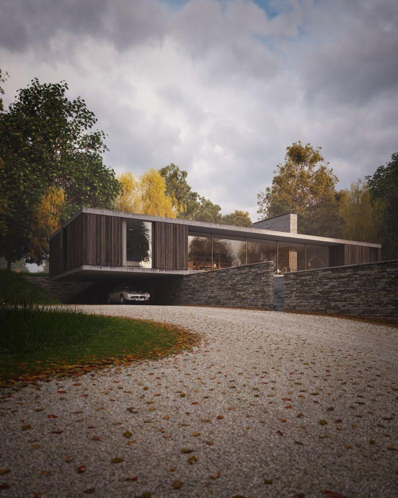 unsere bauunternehmer bauen preisg nstig ihr traumhaus in ganz europa mehr info unverbindlich. Black Bedroom Furniture Sets. Home Design Ideas