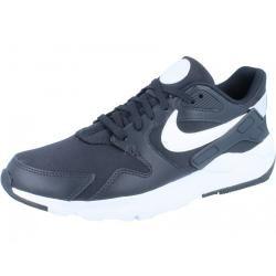 Nike Ld Victory black/white NikeNike #fashiontag