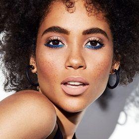 Makeup Tips, Tutorials, Trends & How-To's - Maybelline