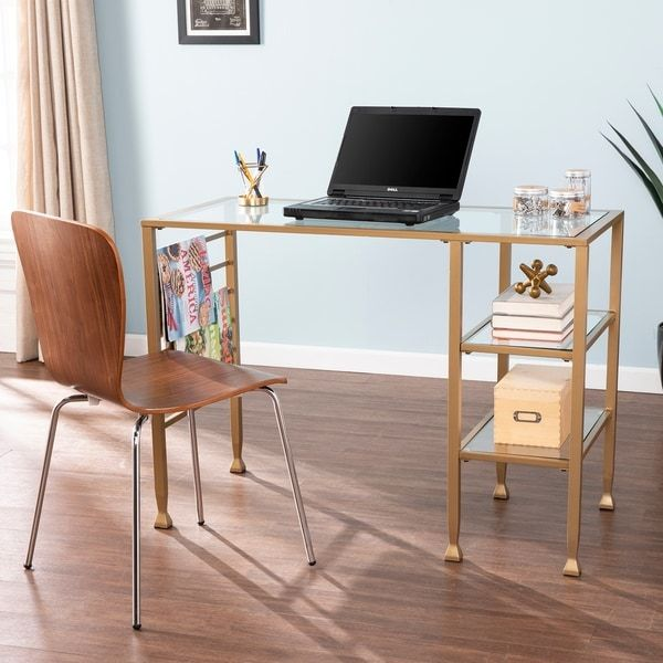 Overstock Com Online Shopping Bedding Furniture Electronics Jewelry Clothing More Cheap Office Furniture Home Office Furniture Glass Desk
