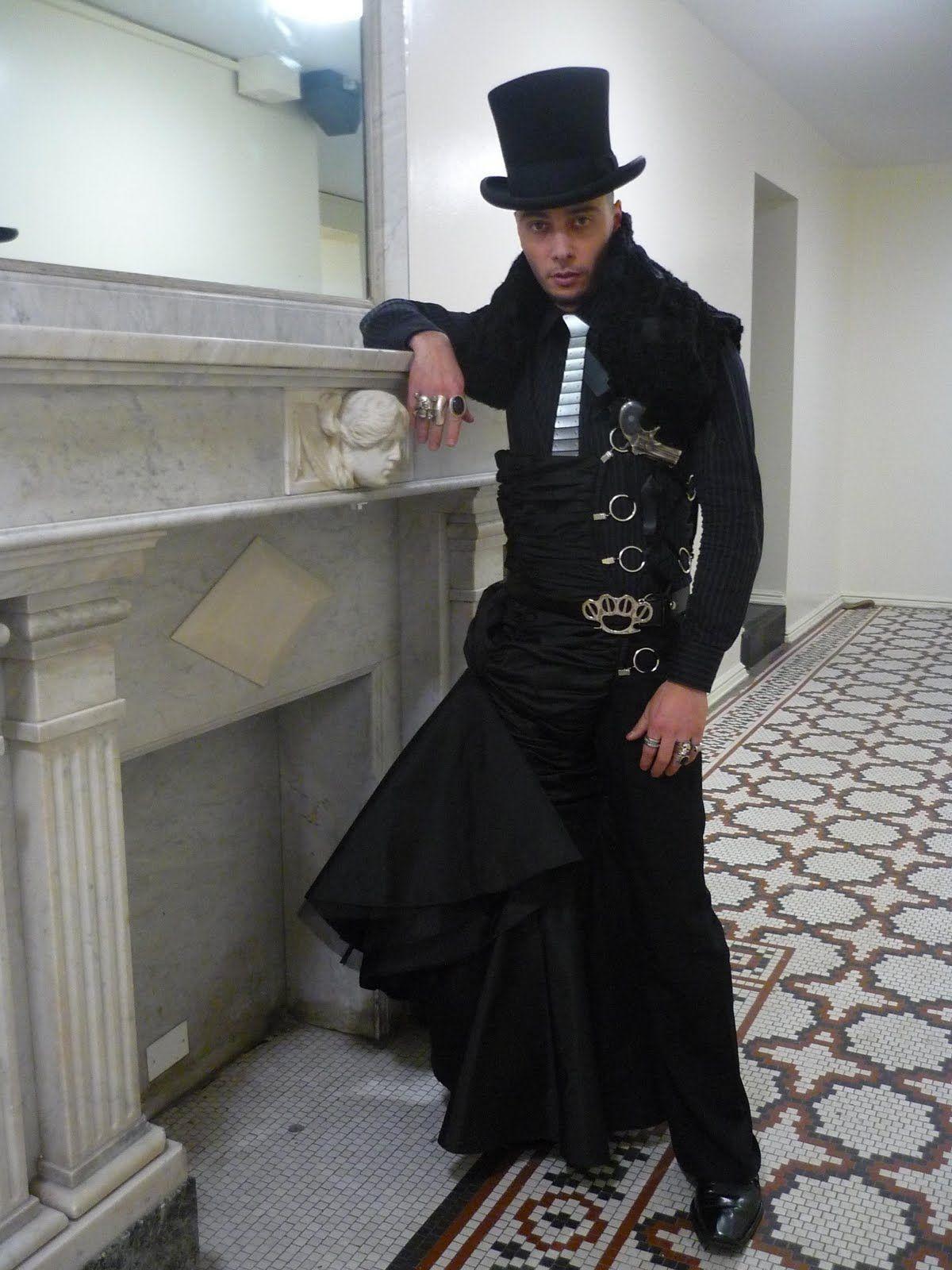 1920 S Victorian Edwardian manocle Fancy Dress Costume Gentleman/'s monacle Noir