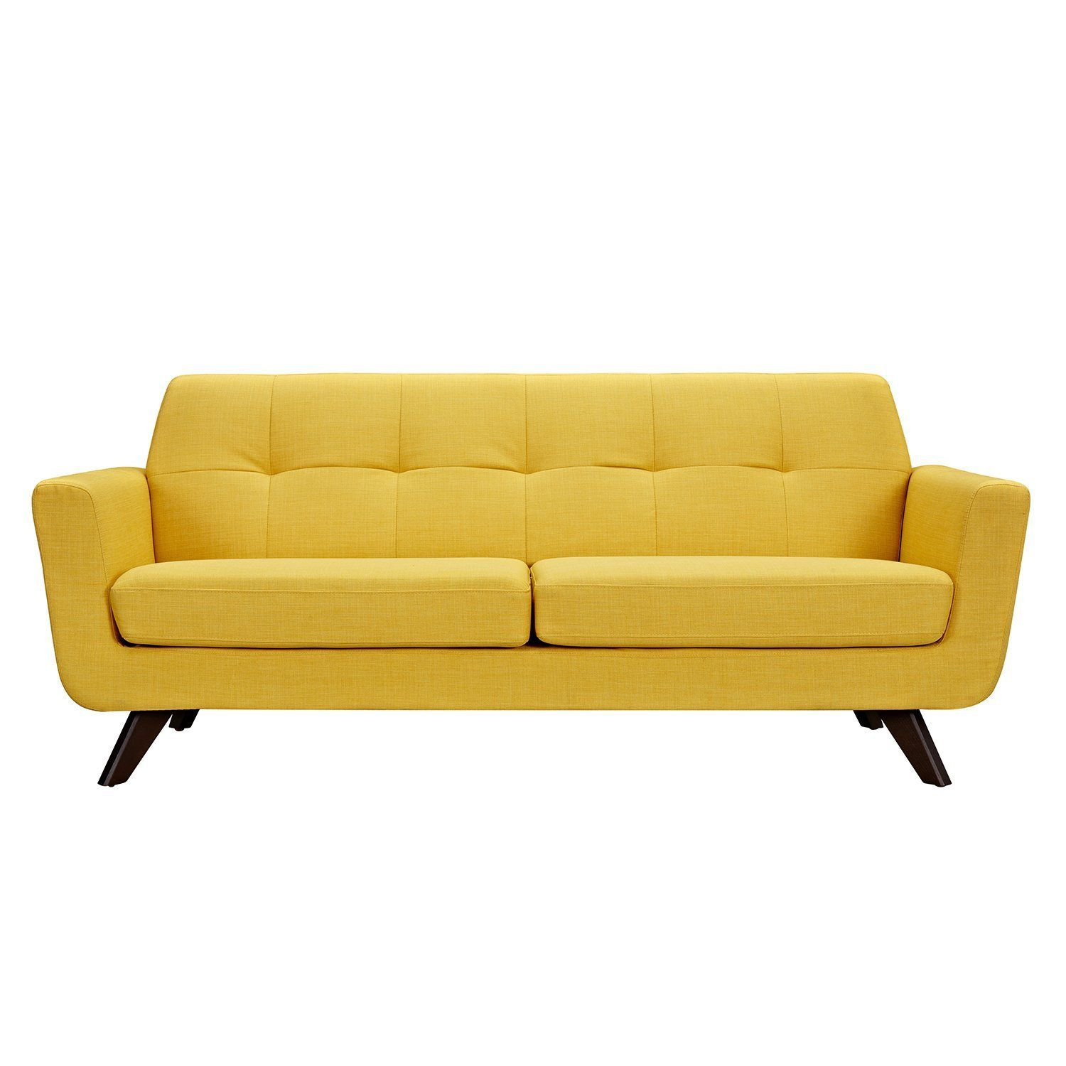 This Trendy And Yet Comfortable Sofa Is A Wonderful Choice For Either Your Living Room Or