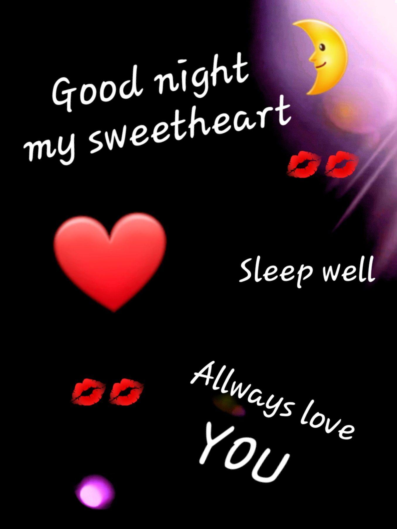 Pin By Subithaelena Elena On Good Night Good Night Love You Good Night Love Images Good Night Sweet Dreams