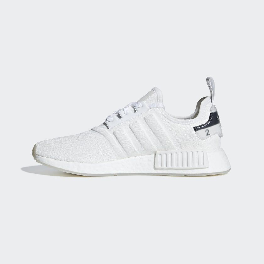 White adidas Shoes & Sneakers | adidas US