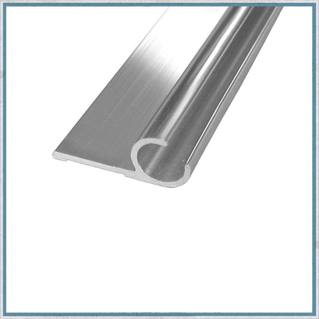 Aluminium Awning Rail With Lip Aluminum Awnings Vw Splitscreen Splitscreen