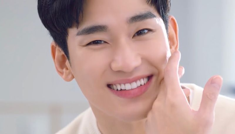 ブログ キムスヒョン ハズレなしの名作!韓国俳優「新・四天王・キムスヒョン」のガチ人気作品BEST5をマニアが厳選