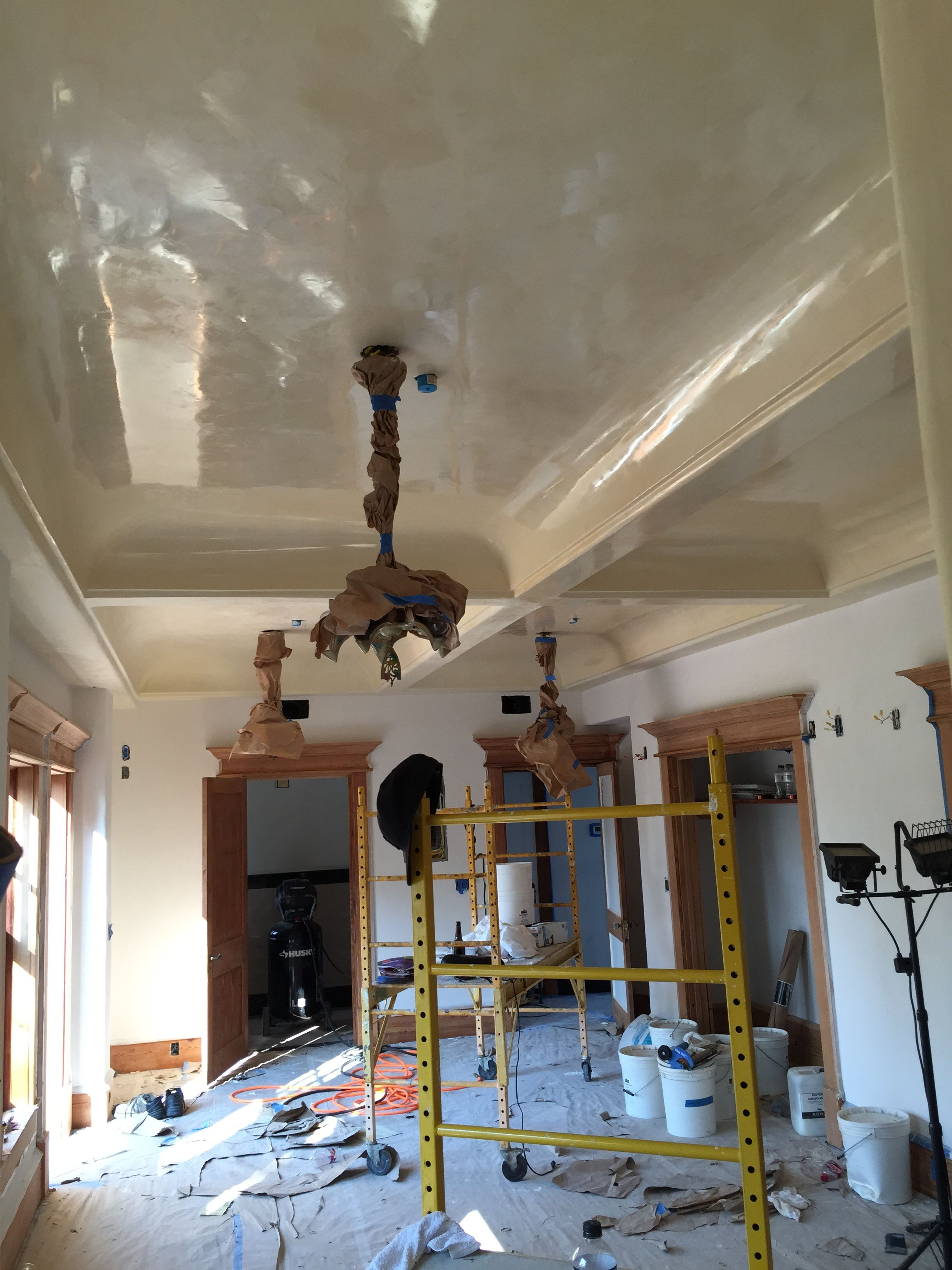 Pin By Venetian Plaster Art On Venetian Plaster On The: Pin By Reflections Of Italy On Venetian Plasters