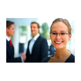 Ellada Supporting Services Car Insurance Cheap Car Insurance Inexpensive Car Insurance