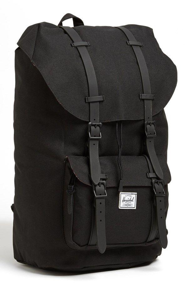 e45b250e8d2 Herschel Supply Co. - Little America - Backpack