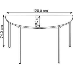Photo of Multifunction tables & multi-purpose tables