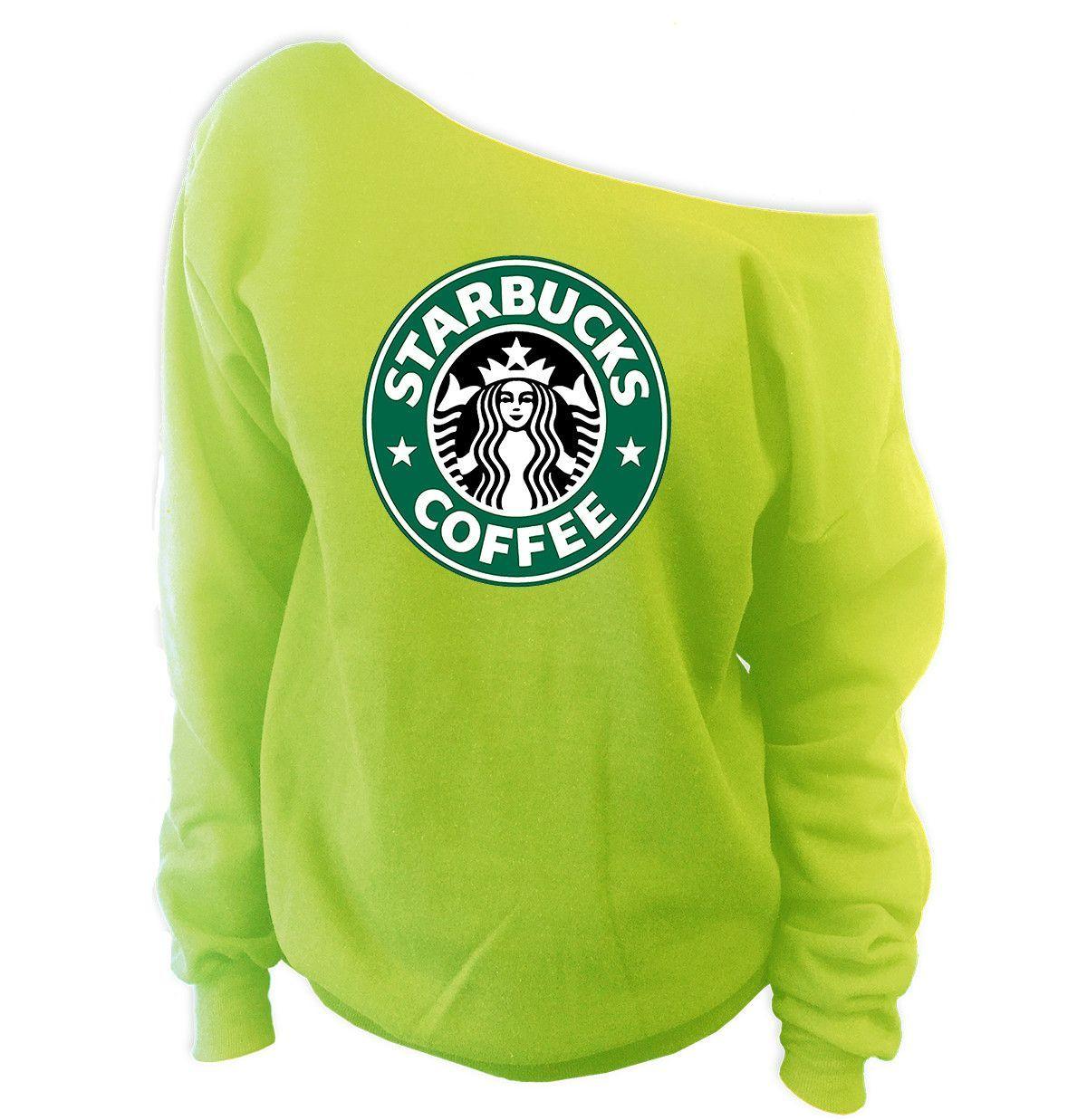 Pin On Starbucks Addiction [ 1237 x 1200 Pixel ]