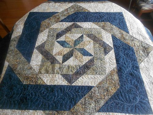 labyrinth quilt pictures   Labyrinth Quilts   Quilts   Pinterest ... : labyrinth quilts - Adamdwight.com