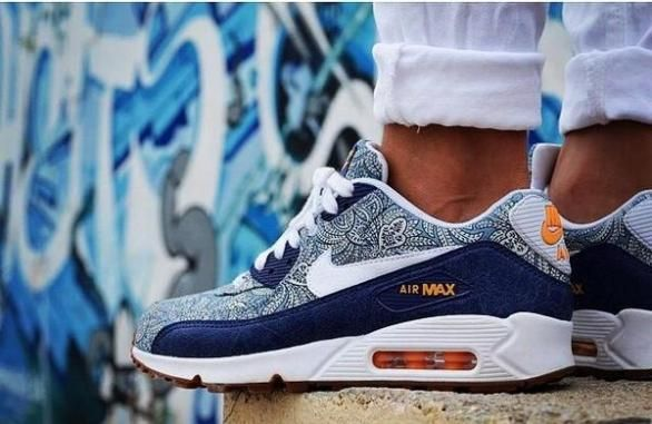 zapatillas nike air max 90 baratas