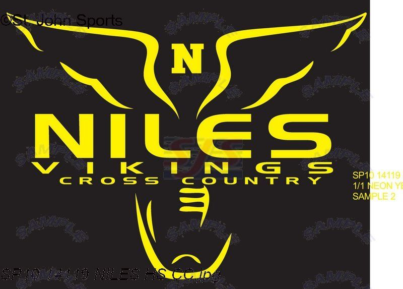 8d0724d3 Track and Field T-Shirt Designs | Cross Country Logos Mike's sporting goods  track and cross country .