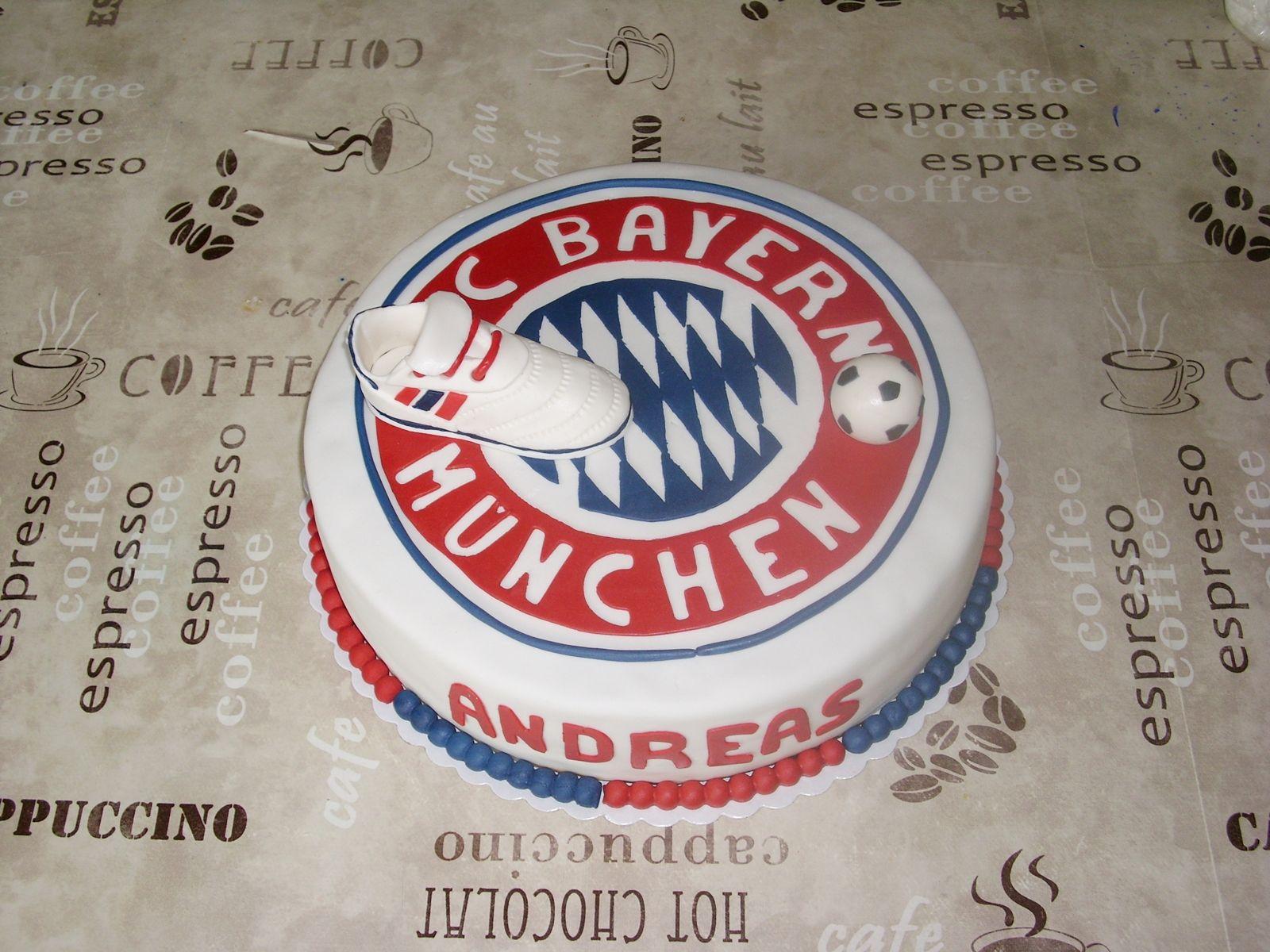 Beau Ausmalbilder Kostenlos Zum Ausdrucken Fc Bayern München