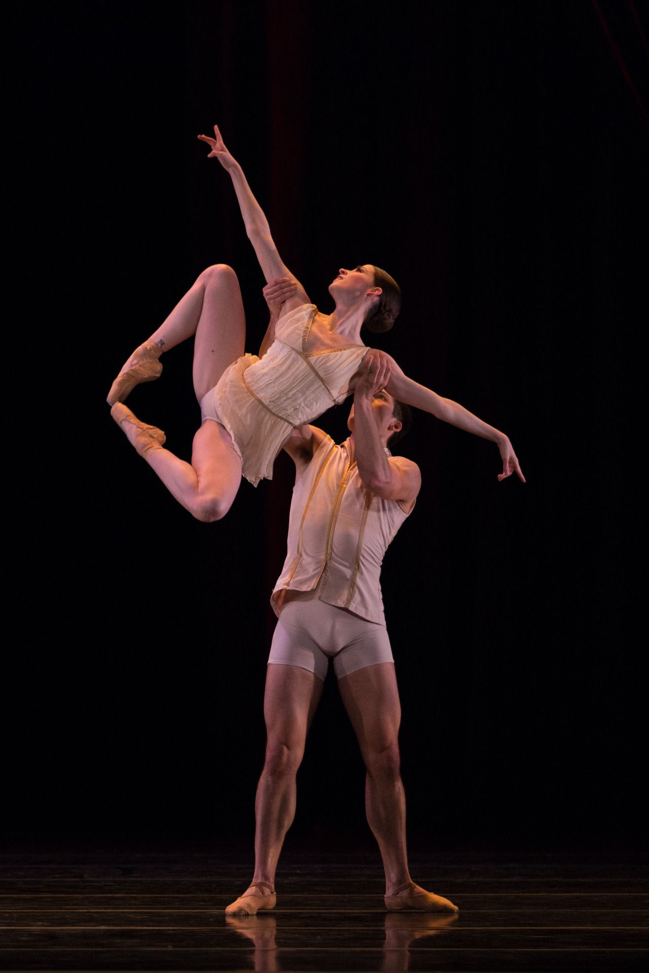 Athletes Of God Contemporary Ballet Dance Photography Modern Dance